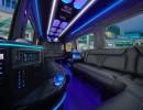 Used 2017 Mercedes-Benz Van Limo Grech Motors - plymouth, Michigan - $76,000