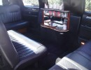 Used 2006 Lincoln Sedan Stretch Limo DaBryan - Salibury, North Carolina    - $12,500