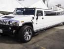 Used 2006 Hummer SUV Stretch Limo Krystal - San Diego, California - $39,500