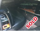 Used 2004 Lincoln Town Car L Sedan Stretch Limo Krystal - Baton rouge, Louisiana - $5,000