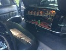 Used 2006 Lincoln Town Car L Sedan Stretch Limo Krystal - Baton rouge, Louisiana - $3,000