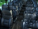 Used 2007 GMC Mini Bus Shuttle / Tour Federal - Banner Elk, North Carolina    - $21,995
