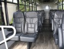 Used 2007 GMC Mini Bus Shuttle / Tour Federal - Banner Elk, North Carolina    - $19,995