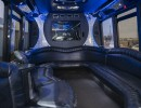 Used 2008 Freightliner Mini Bus Limo Federal - St Thomas, Ontario - $46,950
