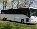 2016, Freightliner, Motorcoach Limo, CT Coachworks