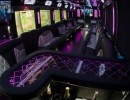 Used 2016 Freightliner Motorcoach Limo CT Coachworks - Linden, New Jersey    - $185,000