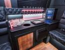 New 2019 Mercedes-Benz Van Limo Westwind - Dayton, Ohio - $95,000