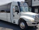 Used 2008 International Motorcoach Limo  - Everett, Massachusetts - $46,000
