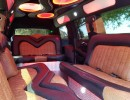 Used 2015 Cadillac SUV Stretch Limo Limos by Moonlight - Cypress, Texas - $83,500