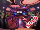 Used 2015 Cadillac SUV Stretch Limo Limos by Moonlight - Cypress, Texas - $76,900