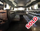 Used 2005 Hummer SUV Stretch Limo Legendary - charlottesville, Virginia - $24,500