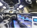 Used 2007 Lincoln Sedan Stretch Limo California Coach - Lyndhurst, New Jersey    - $16,995