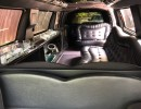 2008, Ford, SUV Stretch Limo, Tiffany Coachworks