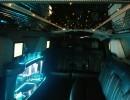 Used 2014 Lincoln MKT Sedan Stretch Limo Royal Coach Builders - Stafford, Texas - $45,500