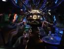Used 2002 Cadillac SUV Stretch Limo Elite Coach - Levelland, Texas - $16,500