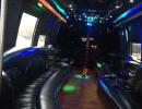 Used 2005 International Mini Bus Limo Krystal - Stoughton, Massachusetts - $22,000