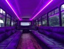 Used 2011 International Mini Bus Limo Champion - Stoughton, Massachusetts - $20,000