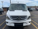 Used 2017 Mercedes-Benz Van Limo  - Livonia, Michigan - $74,000