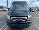Used 2017 Mercedes-Benz Van Limo  - Livonia, Michigan - $69,000