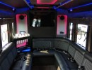 Used 2018 Ford Van Limo  - Livonia, Michigan - $66,000