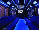 New 2018 Ford Mini Bus Limo Tiffany Coachworks - Riverside, California - $176,700