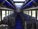 New 2019 Freightliner Mini Bus Shuttle / Tour Tiffany Coachworks - Riverside, California - $174,600