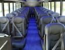 New 2019 Freightliner Mini Bus Shuttle / Tour Tiffany Coachworks - Riverside, California - $171,400