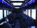 New 2019 Ford Mini Bus Shuttle / Tour Tiffany Coachworks - Riverside, California - $134,700