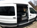 Used 2015 Ford Van Limo  - Fond Du lac, Wisconsin - $23,000