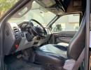 Used 2011 Ford Mini Bus Limo Krystal - Aurora, Colorado - $73,900