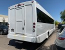 Used 2011 Ford Mini Bus Limo Tiffany Coachworks - Aurora, Colorado - $95,000