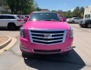 Used 2015 Cadillac SUV Stretch Limo Pinnacle Limousine Manufacturing - Aurora, Colorado - $68,000