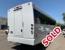 Used 2016 Ford Mini Bus Limo Tiffany Coachworks - Aurora, Colorado - $120,000