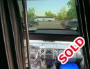 Used 2015 Ford Mini Bus Limo Tiffany Coachworks - Aurora, Colorado - $100,000