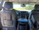 Used 2018 Cadillac SUV Limo  - Fay, California - $49,000