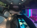Used 2015 Chrysler Sedan Stretch Limo  - Phoenix, Arizona  - $32,500