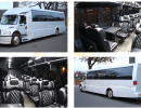 Used 2015 Freightliner Mini Bus Shuttle / Tour  - Long Island City, New York    - $99,999.99