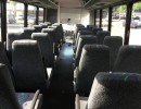 Used 2012 Ford Mini Bus Shuttle / Tour Champion - San Jose, California - $18,000