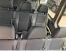 Used 2016 Mercedes-Benz Van Shuttle / Tour  - Flushing, New York    - $35,000