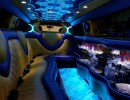 Used 2008 Chrysler Sedan Stretch Limo Creative Coach Builders - South Houston, Texas - $22,900