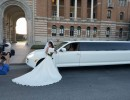Used 2004 Porsche SUV Stretch Limo Creative Coach Builders - South Houston, Texas - $34,900