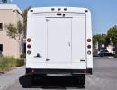 Used 2013 Ford Mini Bus Shuttle / Tour LGE Coachworks - Fontana, California - $59,995