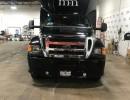 Used 2015 Ford Mini Bus Shuttle / Tour Tiffany Coachworks - Des Plaines, Illinois - $82,000