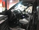 Used 2015 Ford Mini Bus Shuttle / Tour Tiffany Coachworks - Des Plaines, Illinois - $88,000