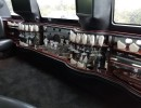 Used 2007 Lincoln SUV Stretch Limo Executive Coach Builders - Mississauga, Ontario - $29,990