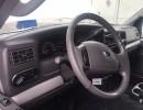 Used 2003 Ford SUV Stretch Limo Tiffany Coachworks - BOULDER CITY, Nevada - $19,500