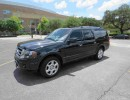 2014, Ford Expedition EL, SUV Limo