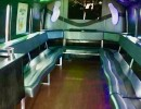 Used 2005 GMC C5500 Mini Bus Limo  - evansville, Indiana    - $32,000
