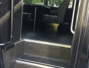 Used 2015 Ford F-550 Mini Bus Shuttle / Tour Grech Motors - North Hollywood, California - $64,900