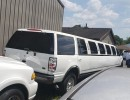 Used 2000 Ford Expedition SUV Limo Westwind - Louisville, Kentucky - $6,000